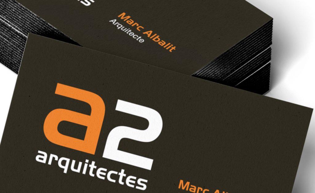 a2 arquitectes