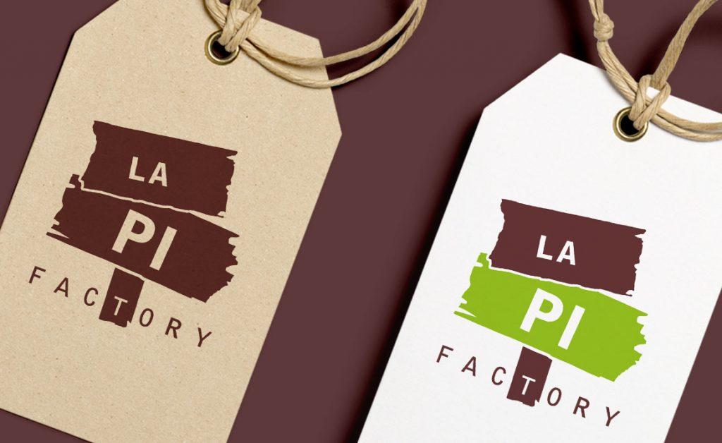 La Pi Factory
